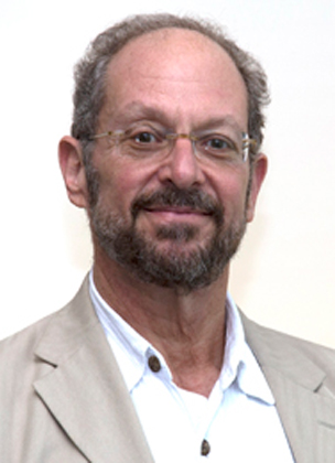 Barry Nierenberg, Ph.D., ABPP